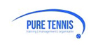 Pure Tennis